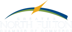 North Fulton Chamber of Commerce logo